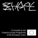 Shape / EU